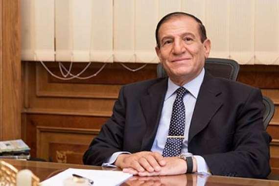 صورة مصر العروبة: سامي عنان لن يتراجع عن الترشح وبدأنا جمع التوكيلات