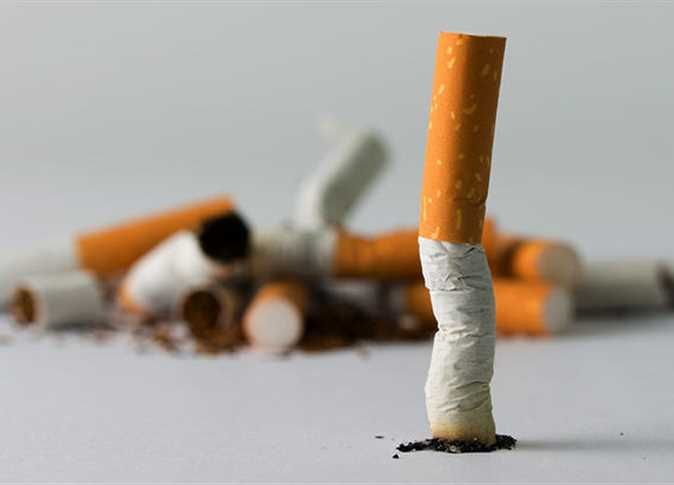 صورة كيف تقلع عن التدخين؟.. إليك تجربة مدخن شره توقف نهائيًا عن السجائر