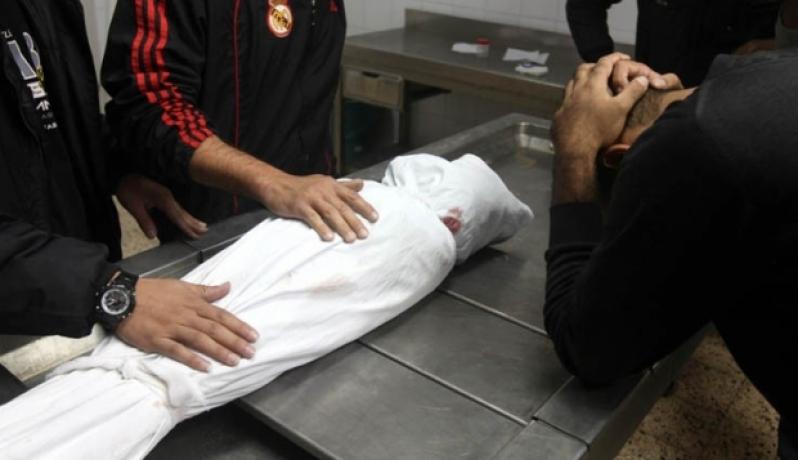 صورة نيابة الزقازيق: حبس المتهمين بذبح طفل لسرقة التوكتوك الخاص به