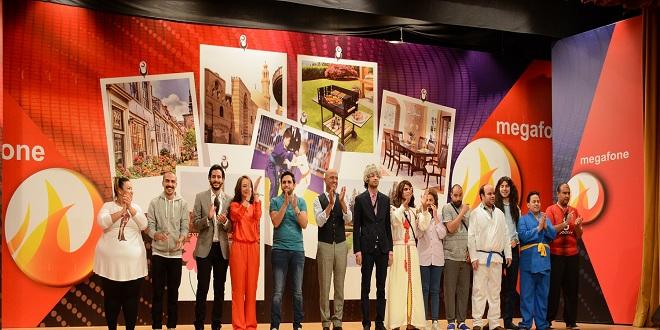 صورة موعد انطلاق العروض الجديدة لمسرح مصر
