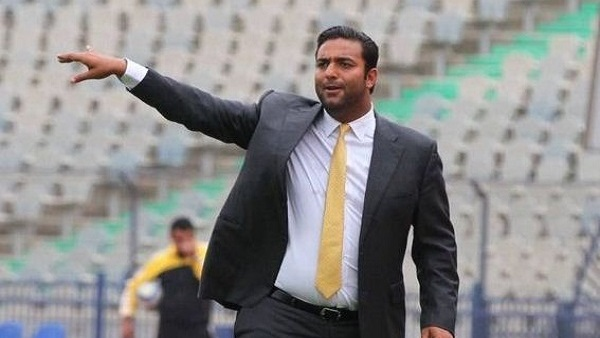 صورة ميدو يختار «أفضل مدرب مصري» للزمالك: سأكون أكبر الداعمين له