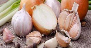 البصل يحميك من أمراض