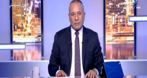 أحمد موسى يكشف موعد أداء مصطفى مدبولى والحكومة الجديدة اليمين الدستورية