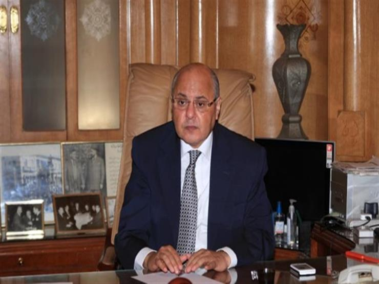صورة موسى مصطفى موسى: حزب الغد يناقش دمج الأحزاب استجابة لطلب السيسي