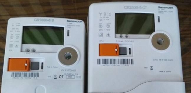 صورة كيف تحسب فاتورة كهرباء بيتك قبل ما تدفع؟