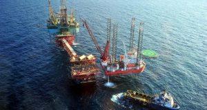 وزارة البترول تعلن الاكتفاء الذاتي من الغاز