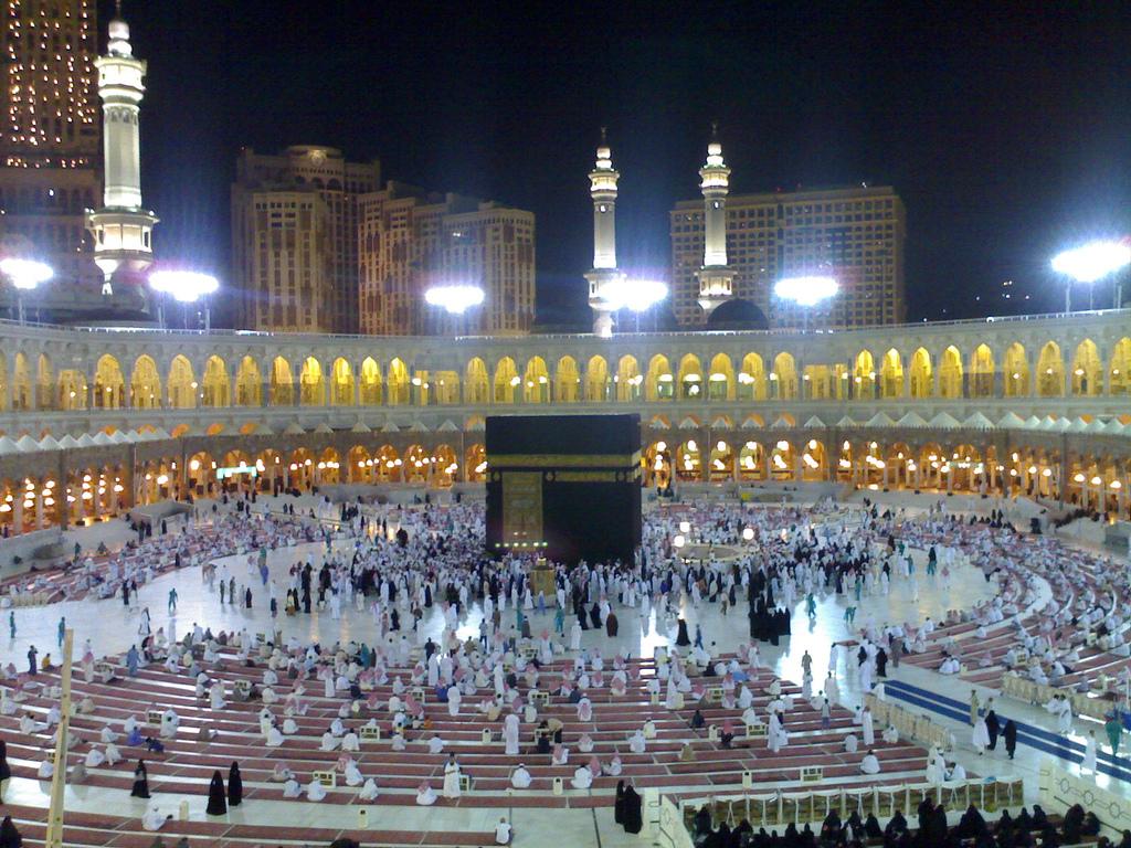 صورة تعليمات هامة من الحج السعودية لـ السياحة المصرية