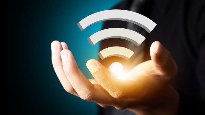 صورة 6 طرق لاتعرفها تزيد سرعة الإنترنت في المنزل