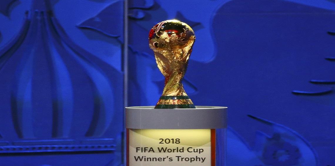 صورة بشرى سارة بشأن بث مباريات كأس العالم