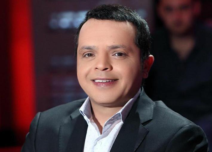 محمد هنيدي يفاجئ جمهوره