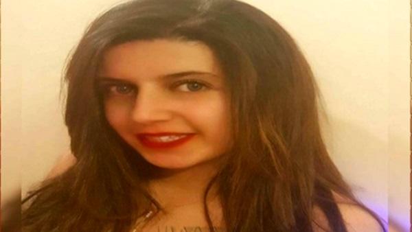صورة محامي مريم عبد السلام: جثتها لم تسلم إلى أهلها حتى الآن