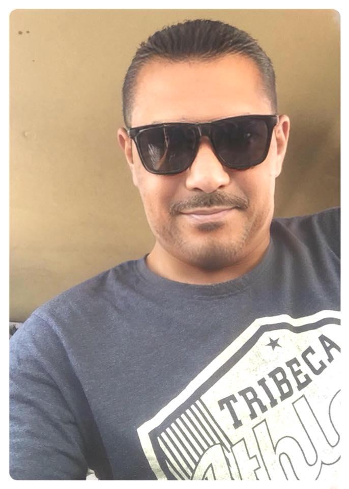 صورة دكتور أحمد العطار| يكتب: آثار حب الشباب وكيفية التخلص منها