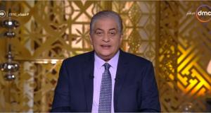 أسامة كمال يطالب بزيادة الأجور