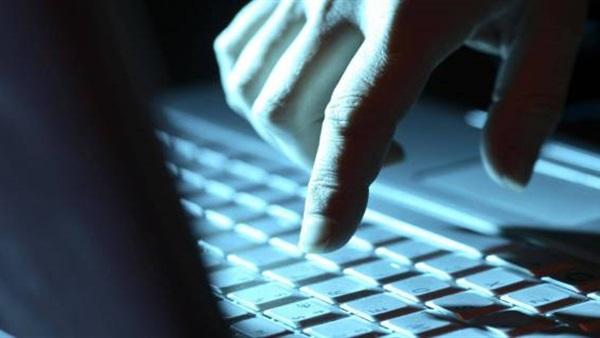 صورة مجلس النواب: قانون الجريمة الإلكترونية يهدف لضبط وسائل التواصل وليس تقييد الحريات