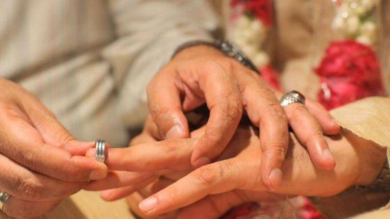 صورة الإحصاء: 29% ارتفاع في معدلات الطلاق.. و44% تراجع بالزواج خلال ديسمبر 2017