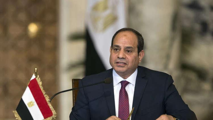 صورة مصر ترد على قانون «يهودية الدولة» في إسرائيل