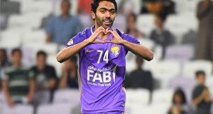 حسين الشحات يكشف حقيقة انتقاله للأهلي