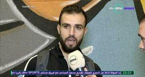 حمدي النقاز يهاجم فاروق جعفر