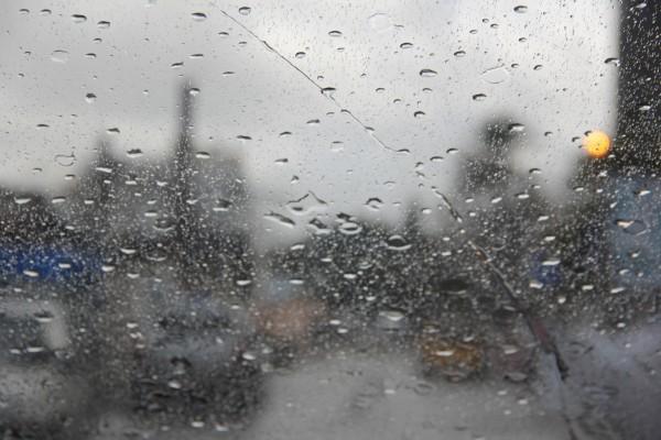 صورة درجات الحرارة المتوقعة اليوم الخميس 26 أبريل