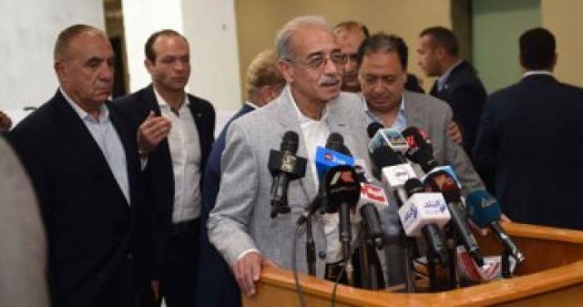 صورة الوزراء يوافق على قرض بـ 500 مليون دولار إصلاح التعليم