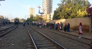 مواعيد قطارات الزقازيق دمنهور 2018