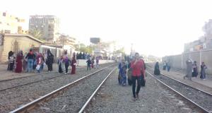 مواعيد قطارات الزقازيق بورسعيد 2018