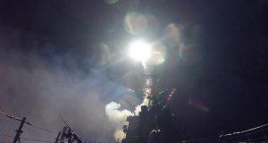 أخبار سوريا