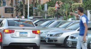 مجلس النواب يوافق على مشروع قانون «سايس السيارات»
