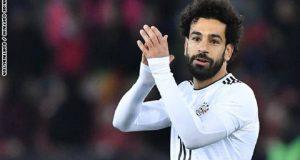 منتخب مصر يُحذر ألمانيا