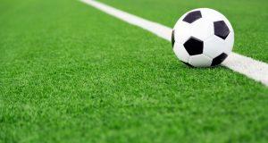 مباريات اليوم الأربعاء 18 أبريل والقنوات الناقلة لها بجميع الدوريات