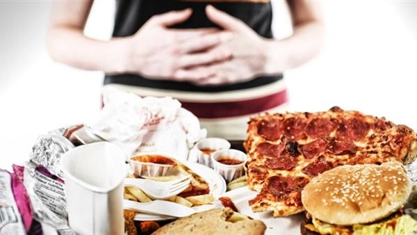 صورة 10 أغذية توقف عنها لإنقاص وزنك.. أبرزها القهوة