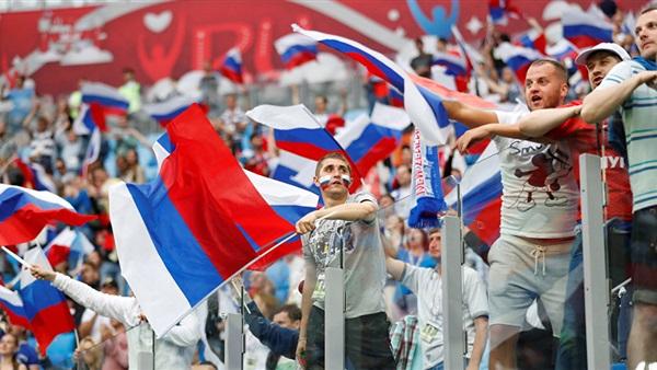 «فيفا» يصدم روسيا