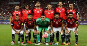 لاعب مصري يهدد بحرمان لبنان من مجده