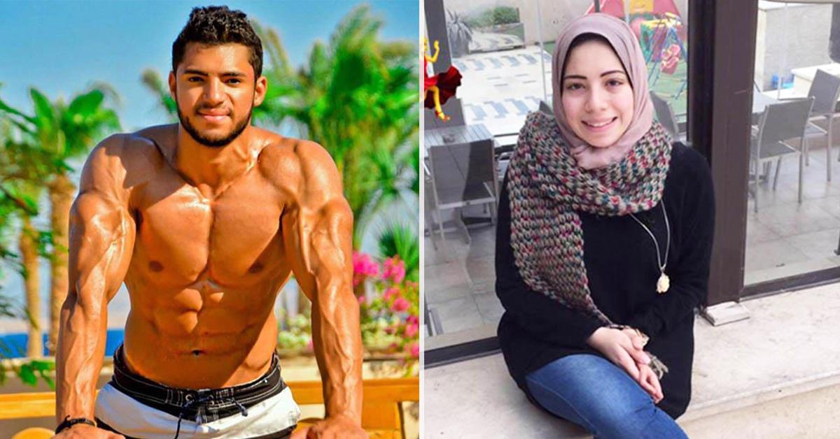صورة أصدقاء ضحايا مجزرة الرحاب يروون تفاصيل جديدة عن الحادث