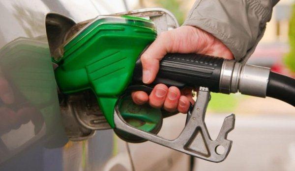 صورة أهم السلع المرشحة لزيادة أسعارها في يوليو .. البنزين الأبرز