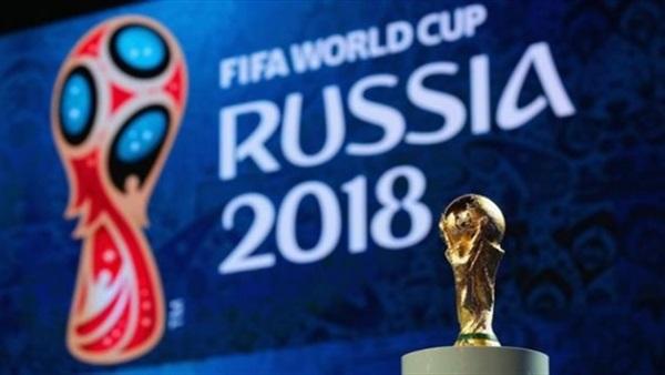 صورة قناة سعودية تفاجئ المصريين بإذاعة كأس العالم مجاناً