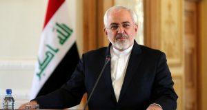إيران عن إلغاء ترامب الاتفاق النووي