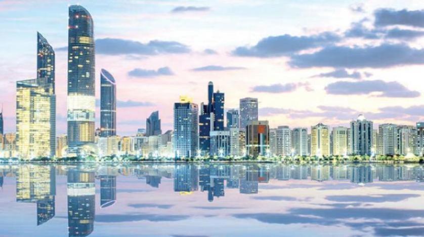 صورة الإمارات تدعو لإخلاء المنطقة من الأسلحة النووية وتؤيد قرار ترامب