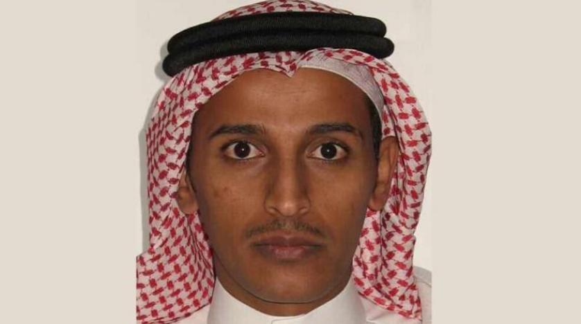 صورة السعودية تعلن وفاة خالد الشهري المطلوب أمنياً