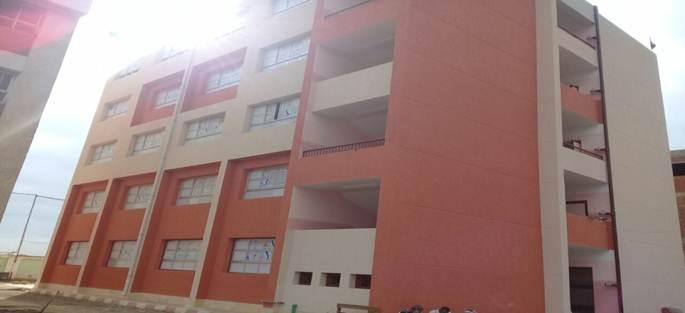 صورة محافظ الشرقية يعلن تطوير 11 مدرسة بأبو كبير بتكلفة 50 مليون جنيه