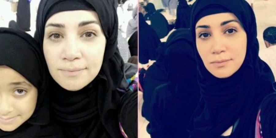 ديانا حداد تتحدث عن اعتناقها الإسلام