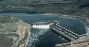 ُإثيوبيا تنهي تعاقدها مع شركة سد النهضة