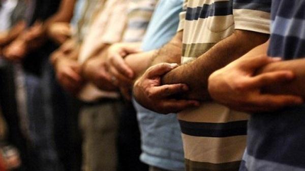 صورة مستشار المفتي يوضح الفرق بين صلاة التراويح والتهجد وعدد ركعاتهما
