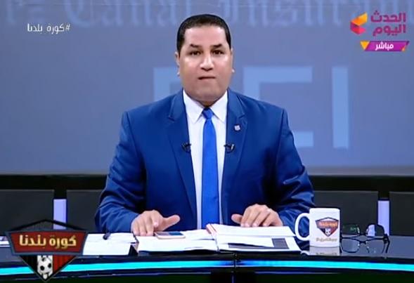 عبدالناصر زيدان