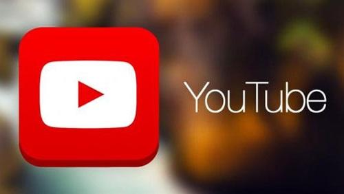 صورة ميزة جديدة من يوتيوب لمستخدميها