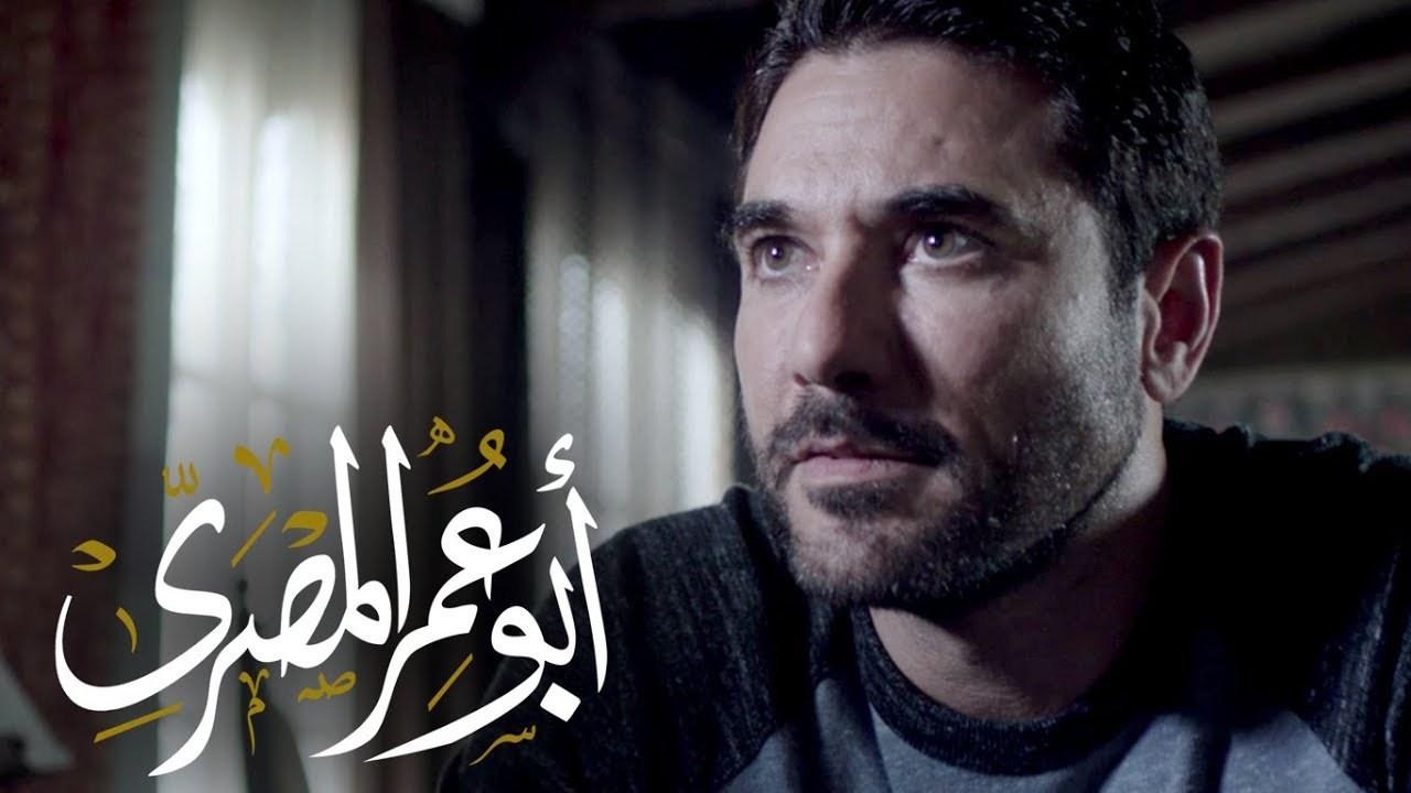 صورة مواعيد مسلسلات وبرامج قناة on e وقناة أون دراما في رمضان 2018