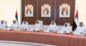 نظام جديد لتأشيرات دخول الإمارات