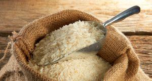 التموين: مخزون الأرز بالأسواق يكفي احتياجات المواطنين حتى الموسم المقبل