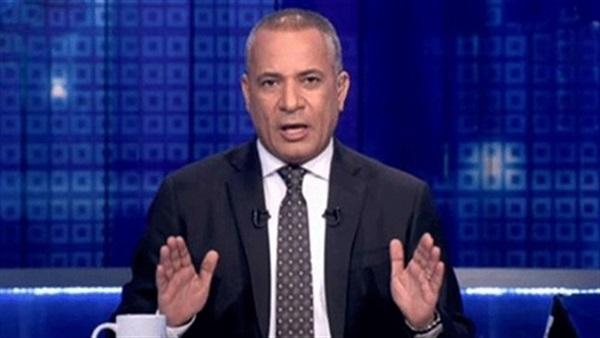 صورة أحمد موسى: مفاجآت في التشكيل الوزاري وزيادة في عدد السيدات