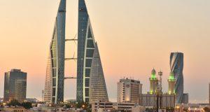 إجراءات سعودية إماراتية كويتية لدعم البحرين